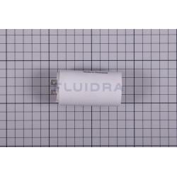 Condensador 18 Uf (0,75 Cv)
