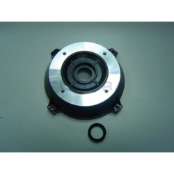 Tapa Delant.Motor 3 Hp (Vernis-Andia)