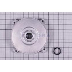 Tapa Motor Mec. C.90 C/Cajera D52 ref. 4405010168