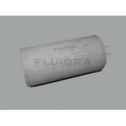 Condensador 50 Uf