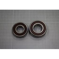Rodamiento Motor 1,5 - 3 Hp