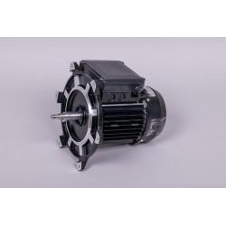 Motor 3/4 II