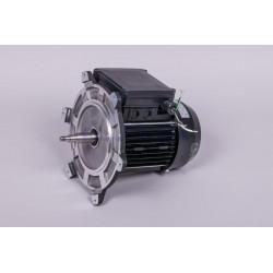Motor V.Silent 1Cv II