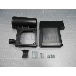 Conjunto  Caja Bornes (Motor II) C.80