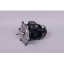 Motor V.Plus Silent 1,5Cv III