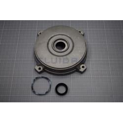 Tapa Motor Mec. C.90 C/Cajera D52 ref. 4405010615
