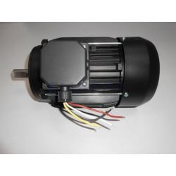 Motor 3,5 C.V