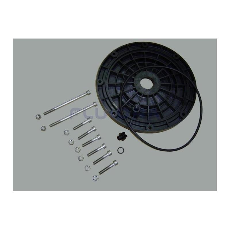 Brida Sello Mecanic0 3,5 Cv