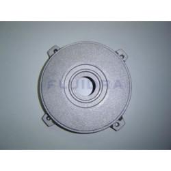 Tapa Trasera Motor
