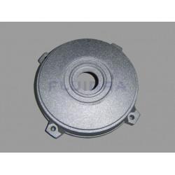 Tapa Trasera Motor 5,5 Hp 4405020242