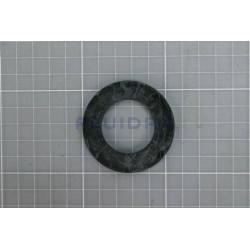 Arandela Deflectora 32X55X3  5,5Hp-15Hp