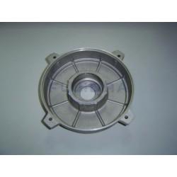 Tapa Trasera Motor (5,5 Hp) 4405020446