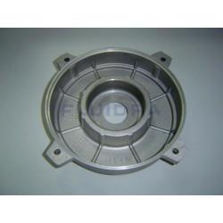 Tapa Trasera Motor  Sw 7,5 - 15 Hp