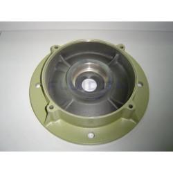 Tapa Delantera Motor (20-25Hp)Bonora