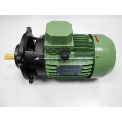 """Motor 3 Cv. 220/380 Dn80-3"""" Tub.90"""