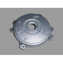 Tapa Trasera Motor 2-4 Hp