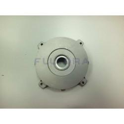 Tapa Trasera Motor 3-4 Hp