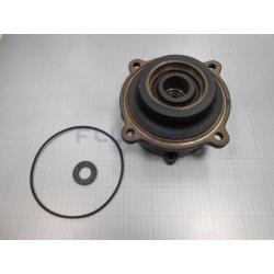 Soporte Motor 5,5 Hp