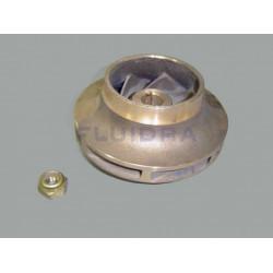 Rodete Bronce 5,5 Cv ref. 4405050116