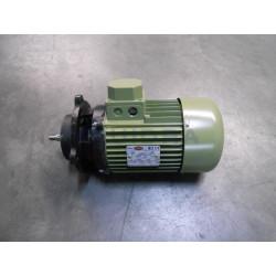 Motor Bomba 01197