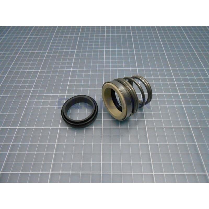 Junta Mecanica 7,5-15 Hp C-3000 01200