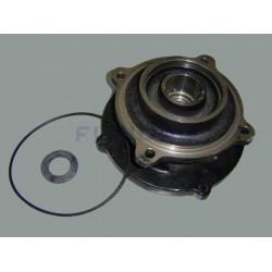 Soporte Motor De 7,5 - 12,5 Hp