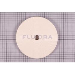 Tapa Circular Skimmer Cl 090