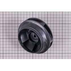 Rodete 3,5 Hp III 60 Hz  Para 08003