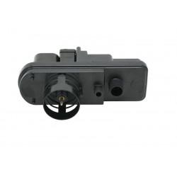 Bloque Motor Limpiafondos I-Qualer - Power 4.0