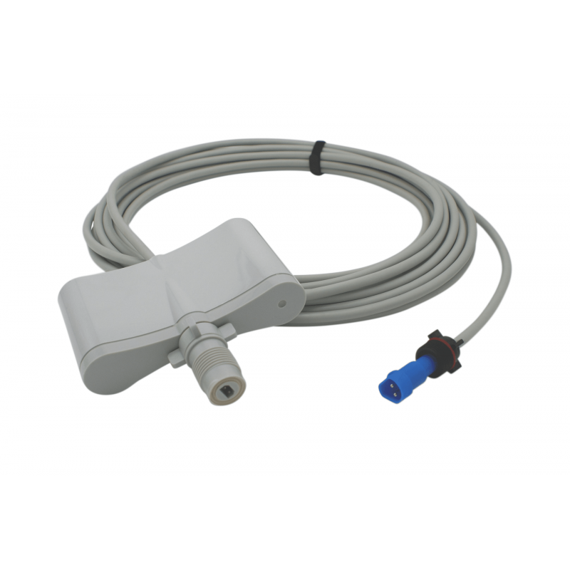Cable Flotante Macho 13 m. V-2019 8 Streme 33291