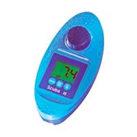 Fotómetros para piscinas