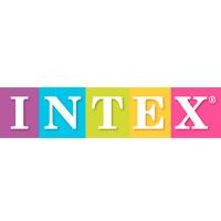 Filtros depuradora Intex