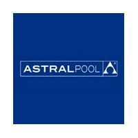 Filtros depuradora Astralpool