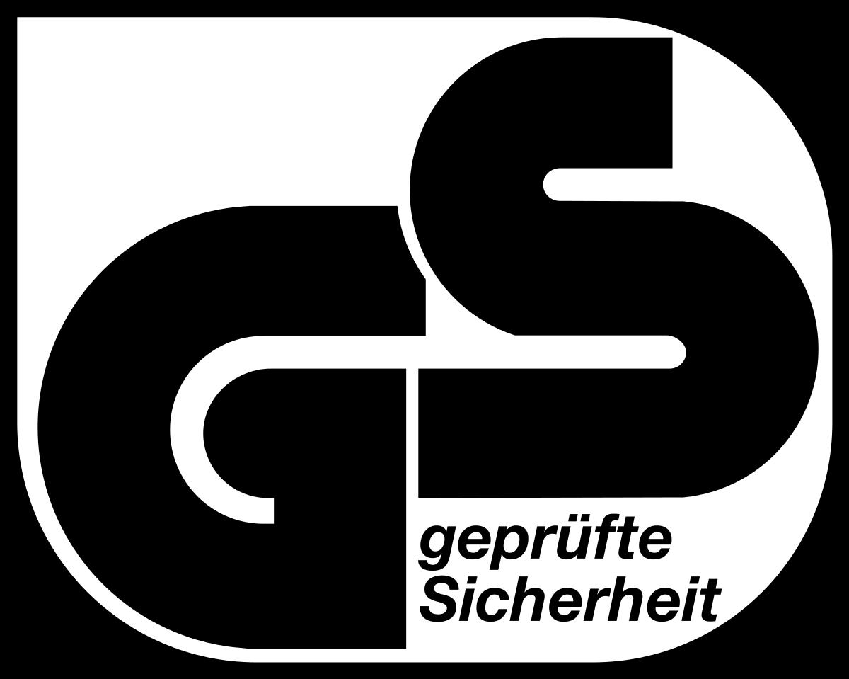 GSlog